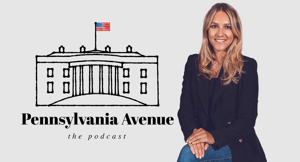 Pennsylvania Avenue